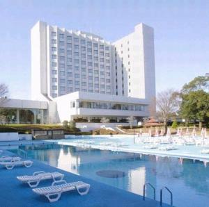 Radisson Hotel Narita near Tokyo Narita Airport