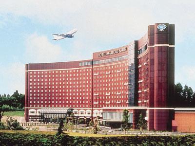 Marroad International Hotel Narita, Tokyo Narita Airport