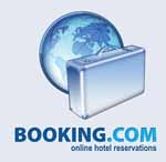 Book 100's of Japanese hotels and worldwide - Booking.com