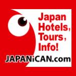 Book ski hotels in Myokokogen via Japanican - a trusted partner of JTB