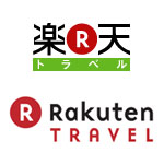 Book Nagano Ski Accommodation through Rakuten Travel - one of Japan's largest hotel providers