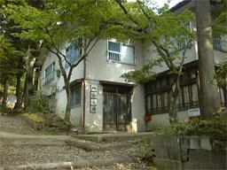 Yamanoyu Hotel near Japan Snow Monkey Park, Nagano, Japan