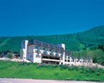 Madarao Tangram Resort